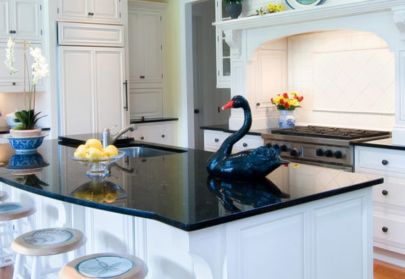 arbeitsplatten granitop. Black Bedroom Furniture Sets. Home Design Ideas